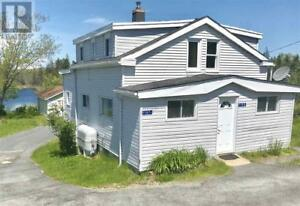 1197/1199 St Margaret's Bay Road Beechville, Nova Scotia