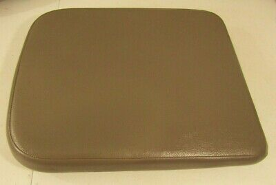 02-08 Dodge Ram Center Console Jump Seat Jumpseat Arm Rest Armrest Lid Cover Top