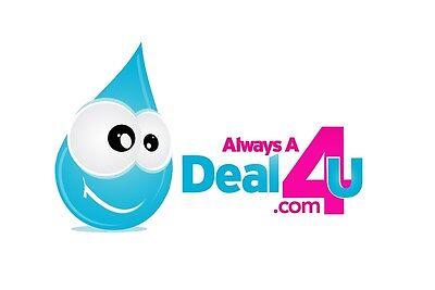 Always A Deal 4u
