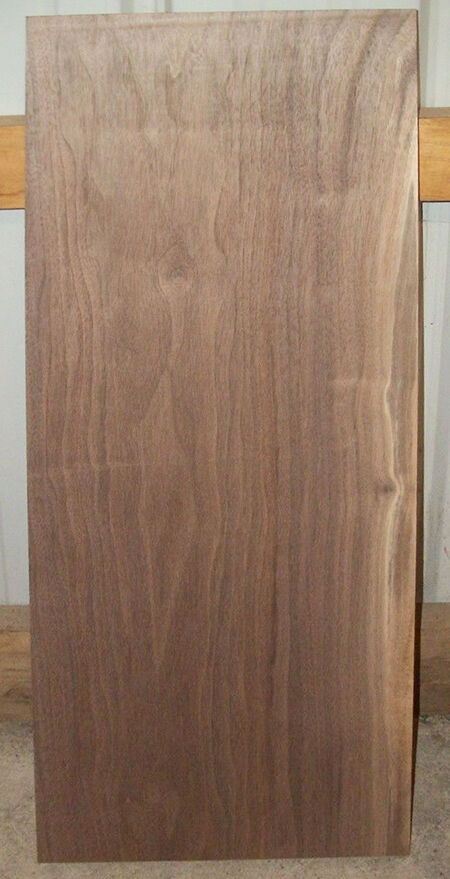 Best wood for barn siding ebay for How to treat barn wood for bugs