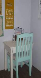 Sweet Little Lift Top Desk & Chair Bertram Kwinana Area Preview