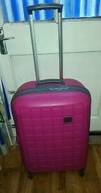 Trip super strong hard shell and lightweight suitcase