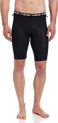Pearl Izumi Men's Liner Shorts # Large