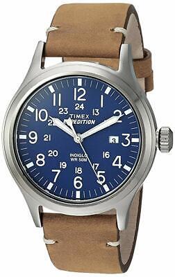 Timex TW4B01800, Men's