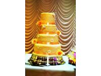 WEDDING CAKES,BIRTHDAY CAKES,CUPCAKES FOR ALL OCCASIONS