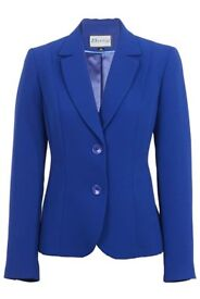 Ladies brand new suit for sale size 20