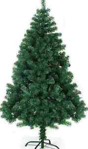 Grinch Christmas Tree | eBay