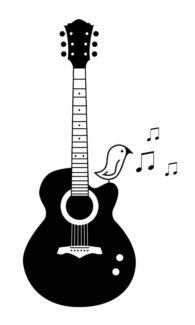 Guitar lesson for Beginner Hamilton Hill Cockburn Area Preview