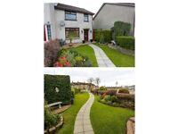 Markethill - 3 Bedroom House to Rent