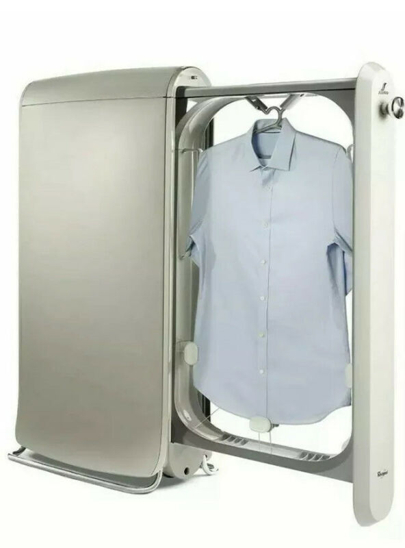 Whirlpool Swash SFF1001CSA Express Clothing Care System dry clean LOCAL PICKUP