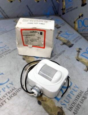 Sensor Switch Cmrb-50 White Line Voltage Sensor Nib