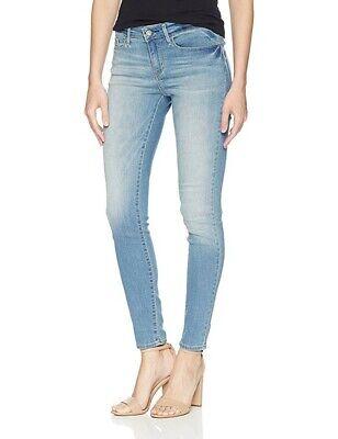 Venta De Pantalones Levis Mujer Segunda Mano