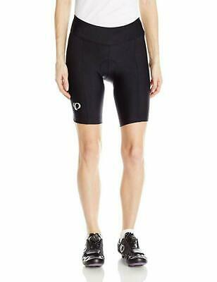 Pearl Izumi Women's Escape Quest Cycling Shorts 64518 Size Medium
