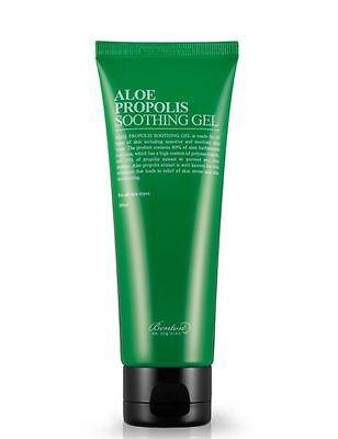 [Benton] New Aloe Propolis Soothing Gel 100ml Korean Cosmetic
