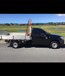 MAN & UTE FOR HIRE (from $20)  Call or TXT:  - SAVE$$ Bundall Gold Coast City Preview