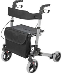Smart health walker brand new!!