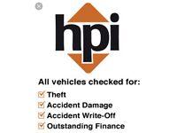 HPI report Just £10 r1 r6 Cbr Vespa 690 panigale gsxr 600 750 1000 swap rsv4 quad