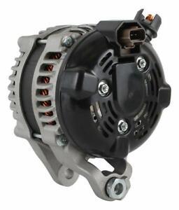 mp Alternator Replaces Denso 104210-2950 Motorcraft GL-999