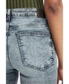 Zara Jeans (38)