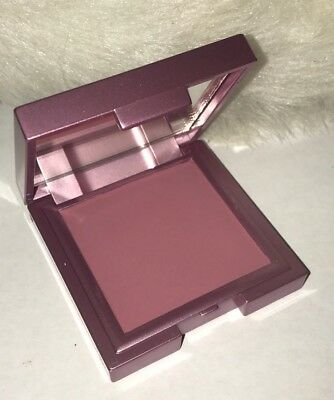 - Mally SOFT RASPBERRY Face Defender Blush
