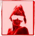 ruby-redsky
