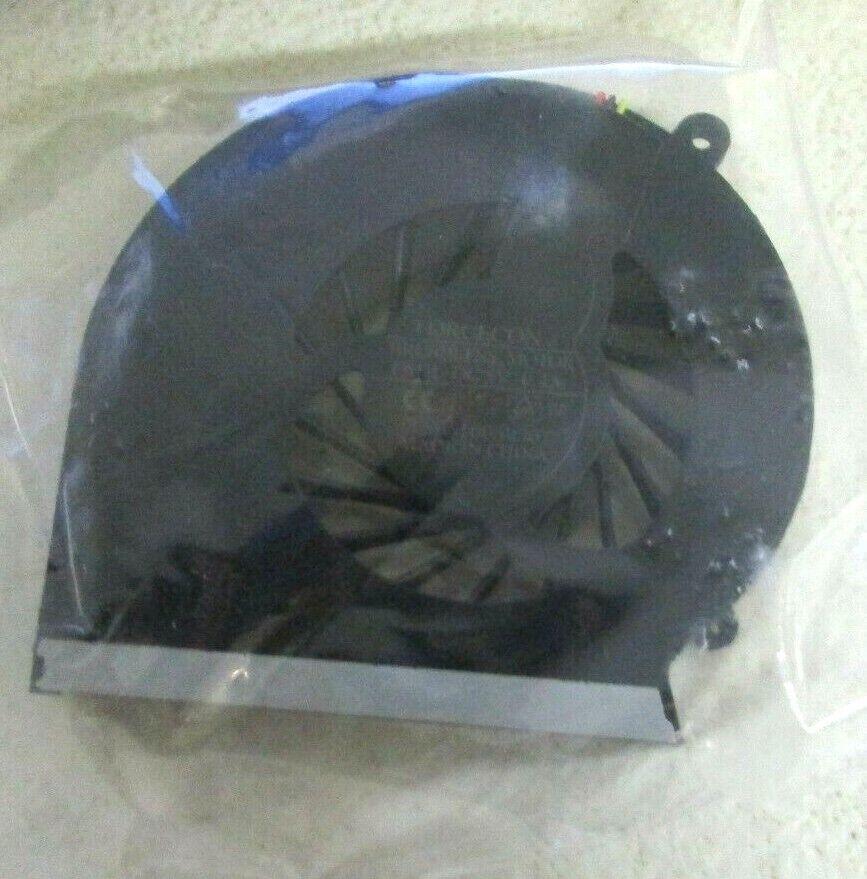 Eathtek New Laptop CPU Fan X001D0N16R ^