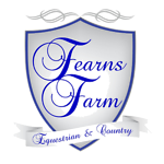 Fearns Farm Partnership