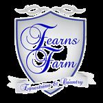 Fearns Farm Partnership