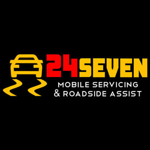 24SEVEN MOBILE SERVICING & ROADSIDE ASSIST ( 24/7 MOBILE MECHANIC )