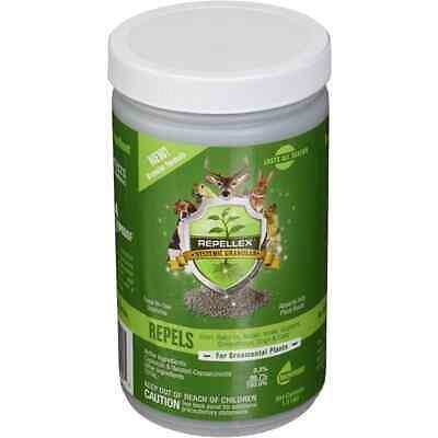 Repellex Systemic Animal Repellent GRANULAR 1.5 lbs