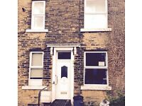 3 BED HOUSE TO LET (ON PELLON LANE, BEHIND ASDA) DOUBLE GLAZED & CEN-HEATING - DSS WELCOME, NO PETS