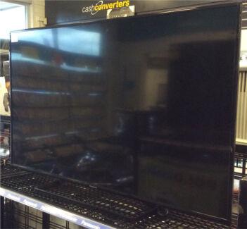 """Panasonic th50a430a 50"""" tv dv119440"""