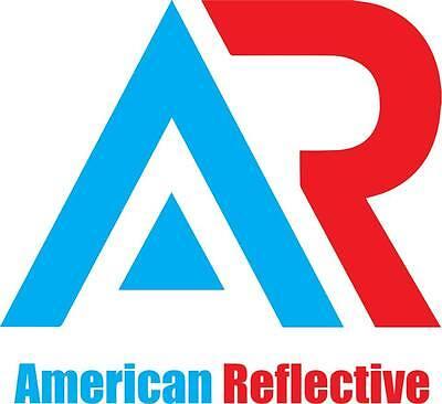 American Reflective