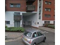 Parking Space in Birmingham, B1, Birmingham (SP43757)