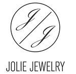 Jolie-Jewelry