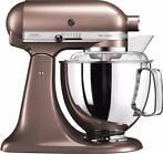 KitchenAid Artisan Mixer 5KSM175PS Appelcider