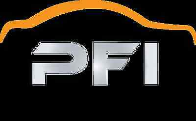 pfi-autoteppiche