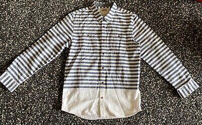 Vans Shirt Size M