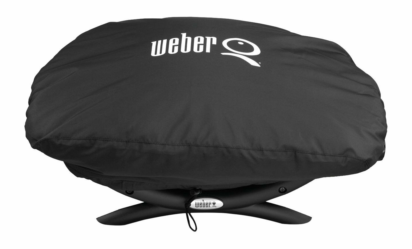 Weber Cover 7110 for Q 1000 Series Grill