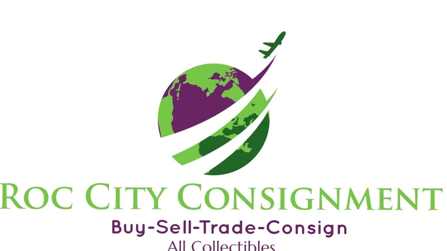 roccityconsignments_collectibles