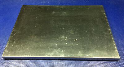 Stainless Steel Rectangle Shelf 22 X 16 Cabinet Shelving