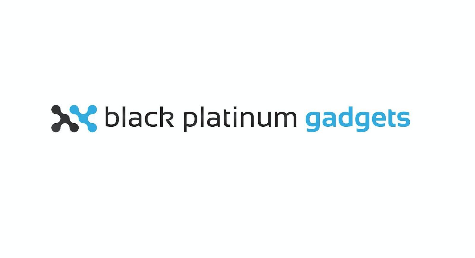 BlackPlatinumGadgets