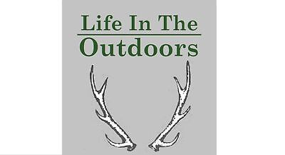 lifeintheoutdoors