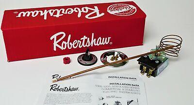 5300-146 Robertshaw Electric Oven Thermostat Sj-328-36 F16-693 320055 Ka-1126-36