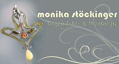 monika-stoeckinger