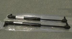 Gas Struts 350mm x 200N new for a pair. Just $20 Currimundi Caloundra Area Preview