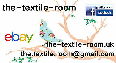 the-textile-room