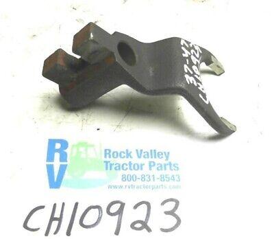 John Deere Fork-1st 2nd Shift Ch10923