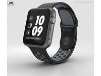 Brand New Apple Watch Nike+ Series 2 38mm