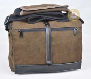 Photo-waterproof-canvas-Camera-Bag-For-Canon-Nikon-Sony-FUJI-Olympus-Pentax